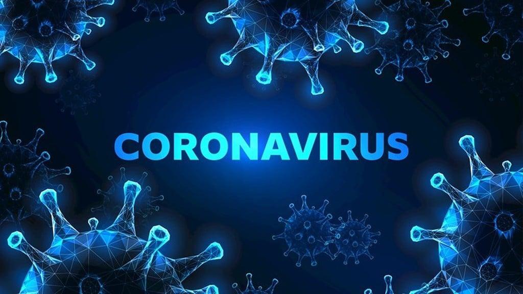 2020 Corona-update: alle activiteiten geannuleerd per 15 oktober